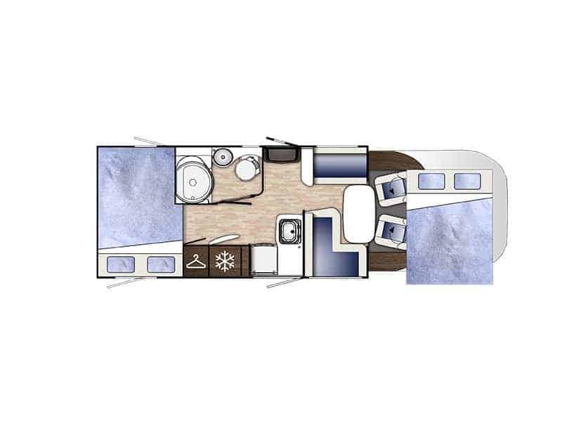 floorplan_Beni 243