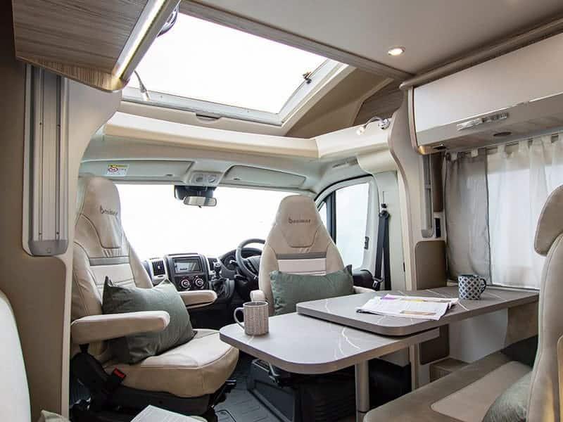 interior_140