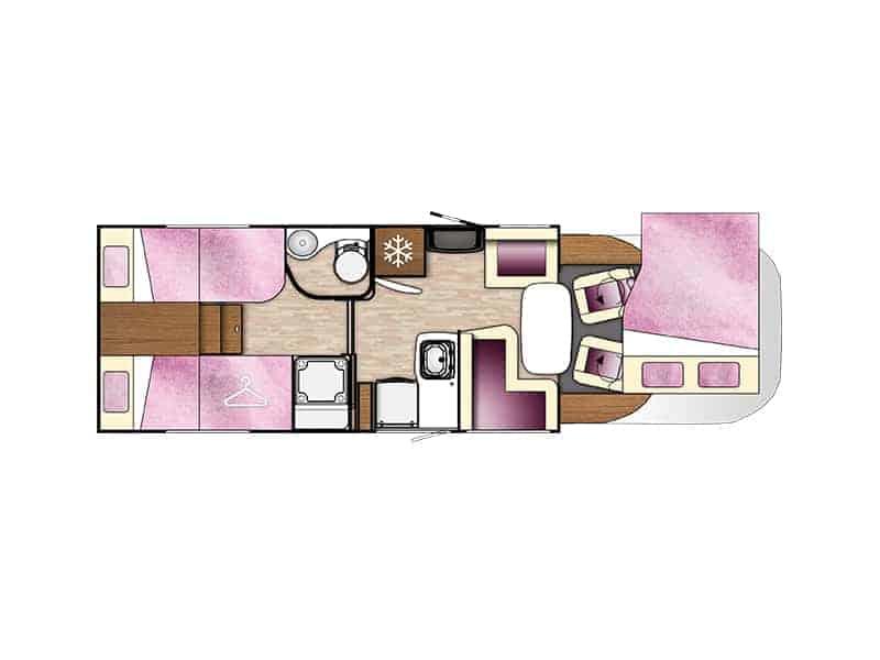 floorplan_020