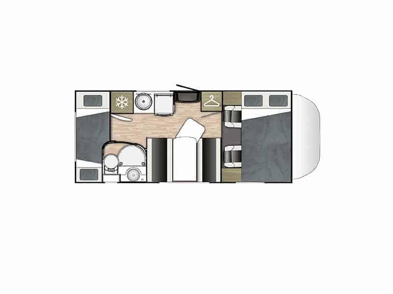 floorplan_040