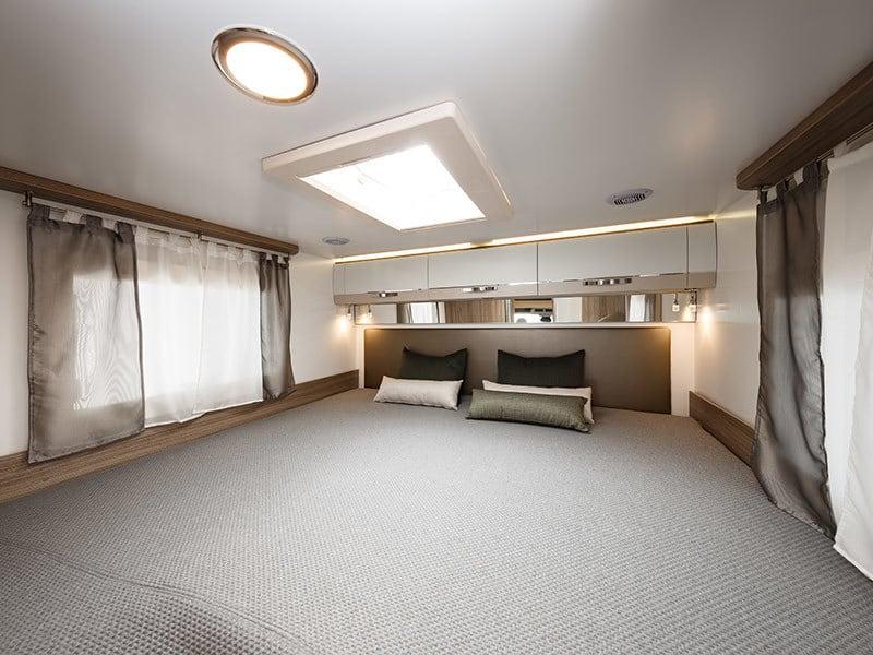 interior_060